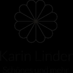 Karin Linder